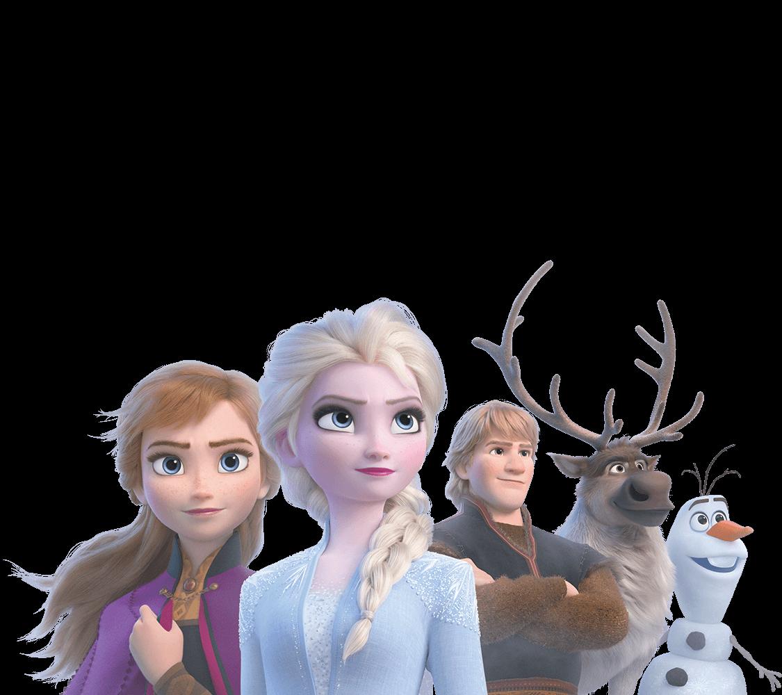 アナと雪の女王2 エポック社
